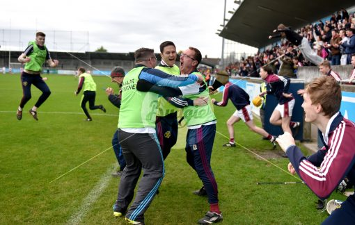 http://budgie.ie/product/photography-789-from-senior-b-hurling-final/